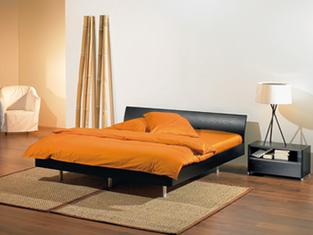 schlafHAUS: Betten Auswahl